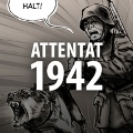 Attentat 1942