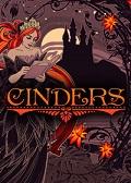 Cinders