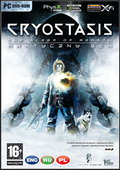 Cryostasis: Sleep of Reason - Arktyczny Sen