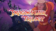 Dragon's Lair Trilogy
