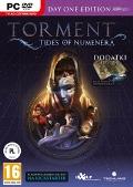 Torment: Tides of Numenéra