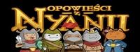 Opowieści z Nyanii