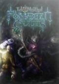 Tales of Maj'Eyal: Forbidden Cults